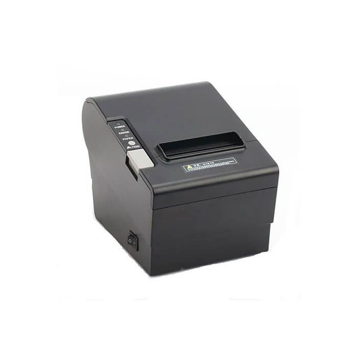 پرینتر حرارتی AXIOM-PR-80250