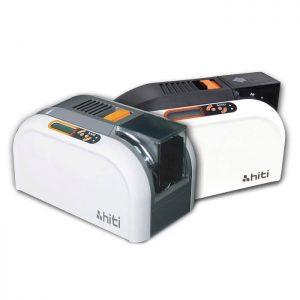 پرینتر چاپ کارت HITI-cs200-card-printer