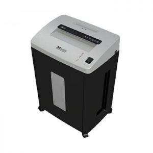 کاغذ خردکن مهر مدل MM-636