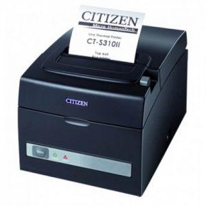 پرینتر حرارتی سیتی زن مدل || Citizen CT-S310