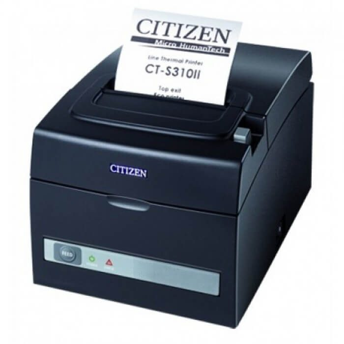 سیتی زن citizen cts 310