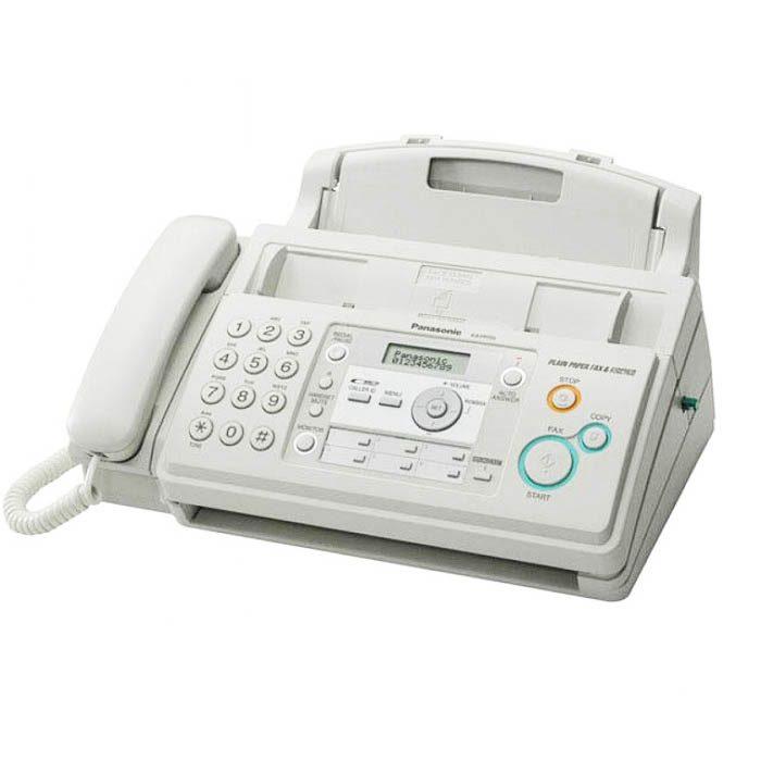 fax 701 پاناسونیک