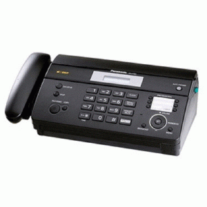 fax FP711.pg