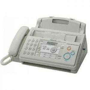 fax FP711.pg