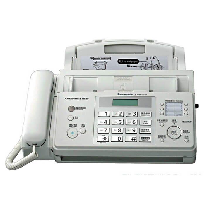 fax-panasonic-711