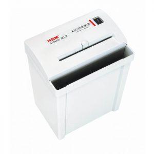 کاغذ خردکن اچ اس ام مدل HSM90
