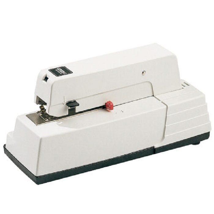 منگنه برقی راپید مدل Rapid 90EC