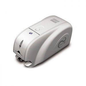 پرینتر چاپ کارت smart-30s