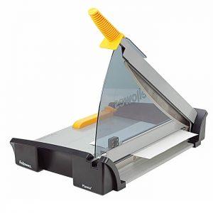 برش کاغذ دستی فلوز مدل PLASMA A4