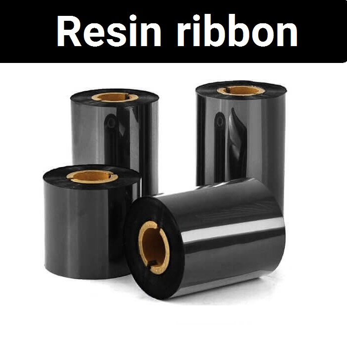 ریبون رزین Resine-Ribbon