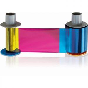 ریبون رنگی فارگو fargov84050