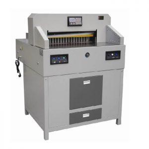 برش برقی paper cutter 7208