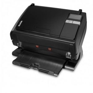 Kodak-i2420-Scanner