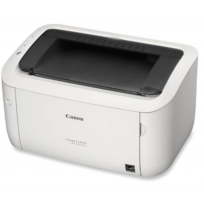 i-sensys-LBP6030