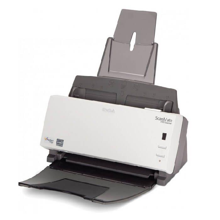 اسکنر حرفه ای اسناد کداک مدل i2900