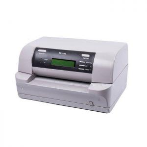 پرینتر چاپ چک بانکی نانتیان Nantian PR9