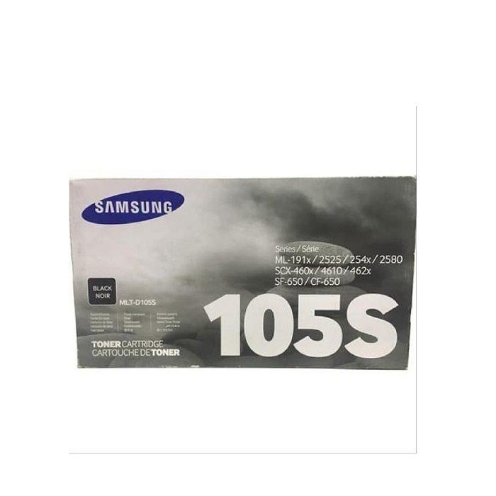 کارتریج-سامسونگ-105