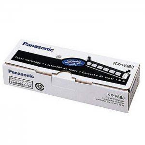 تونر-فکس-پاناسونیک-83