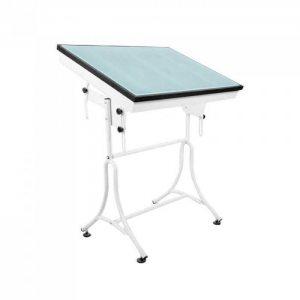 میز-نور-شیدکو