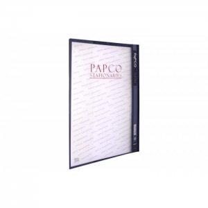 پوشه-پلاستیکی-پاپکو-کد-109