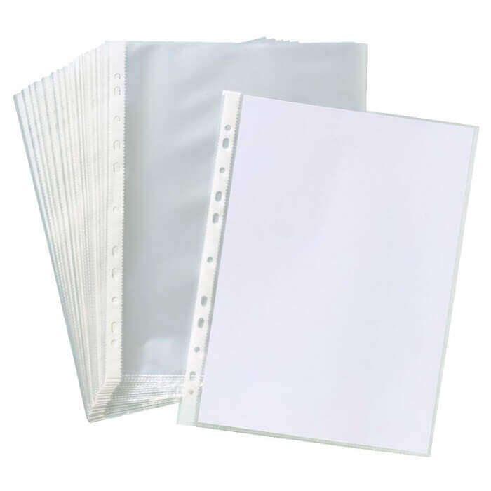 کاور-کاغذ-A4
