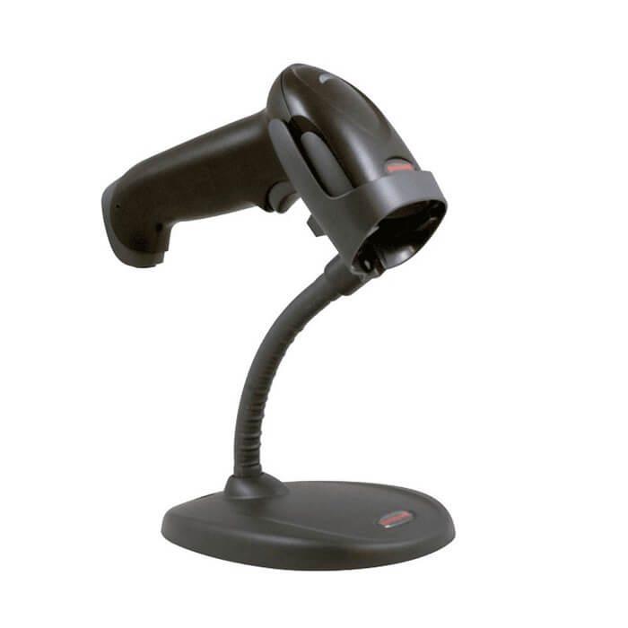 بارکدخوان هانی ول مدل Voyager 1450 gr 2D Honeywell