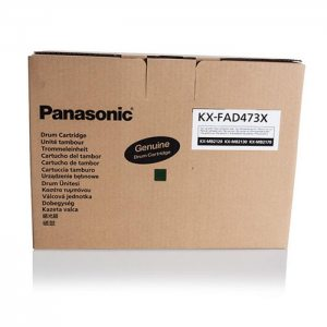 درام فکس پاناسونیک مدل KX-FAD473E