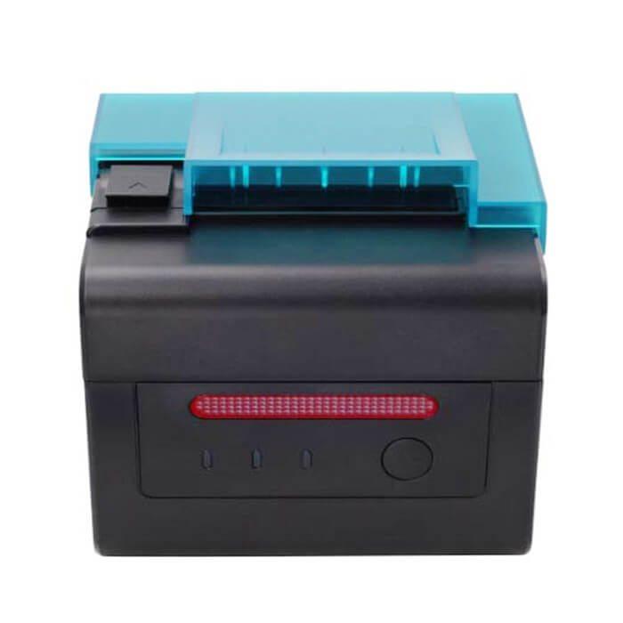 پرینتر حرارتی ایکس پرینتر مدل xprinter C260H
