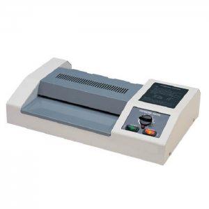 پرس کارت و لمینت Pro-150