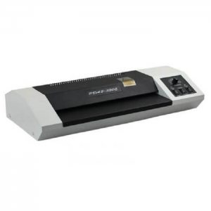 پرس کارت و لمینت Oven A3-330c