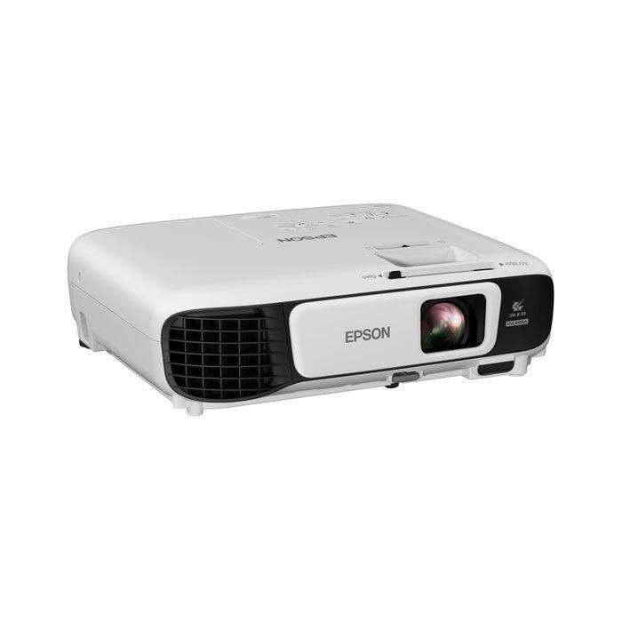 ویدئو پروژکتور Epson U42