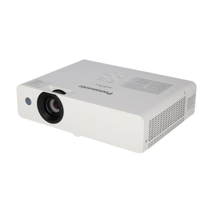 ویدئو پروژکتور Panasonic PT-LB303