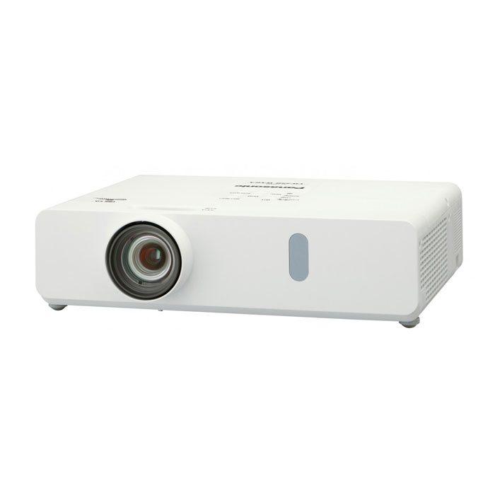 ویدئو پروژکتور Panasonic PT-VX420