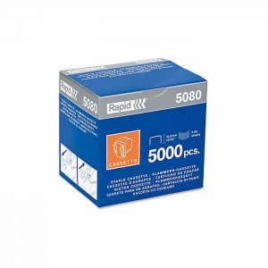 سوزن منگنه برقی راپید 5080 Rapid