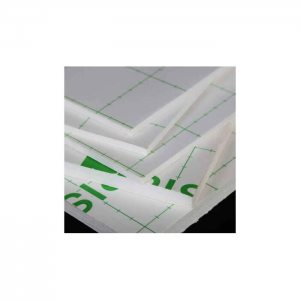 فوم برد چسبدار 5 میل سایز 120* 90 : قیمت، مشخصات، سفارش و خرید فوم برد چسبدار 5 میل کارت 25 عددی سایز 120×90 در فروشگاه آفیس کالا.