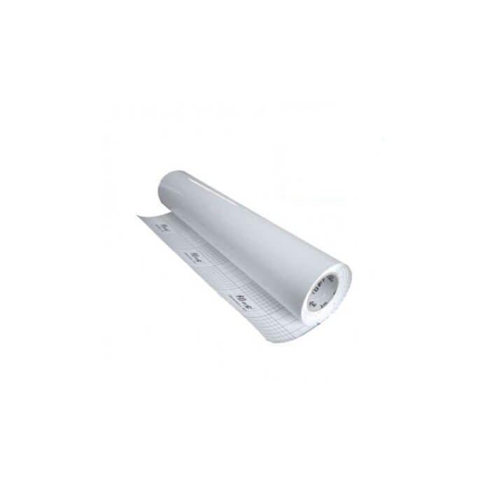 رول لمینت سرد براق 80 میکرون 50 متری عرض 137