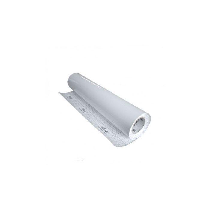 رول لمینت سرد براق 80 میکرون 50 متری عرض 152