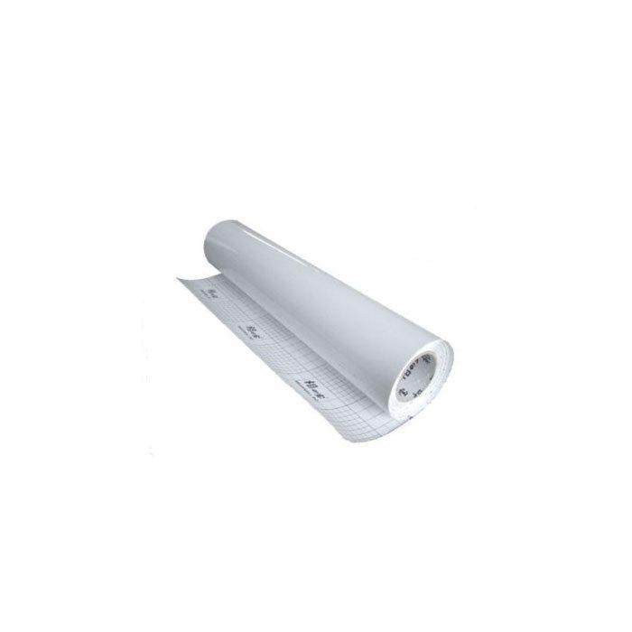 رول لمینت سرد براق 80 میکرون 50 متری عرض 91