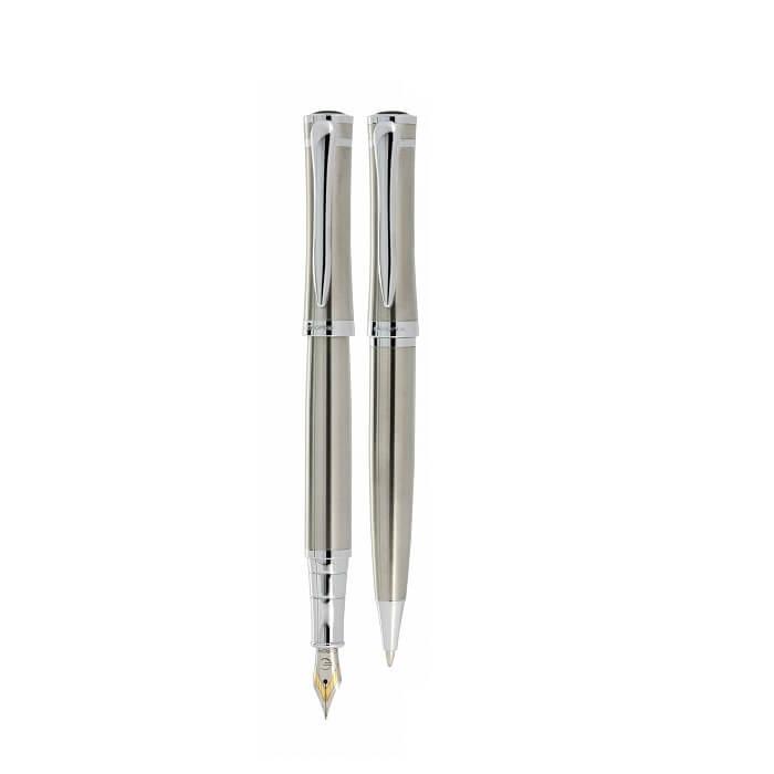 ست خودکار و خودنویس یوروپن مدل VICTOR