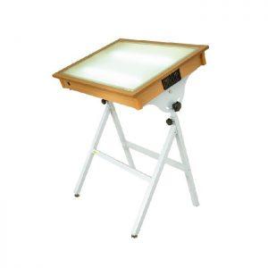 میز نور