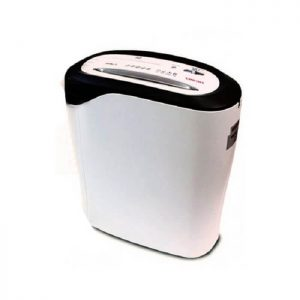 کاغذ خردکن رمو مدل C-1400
