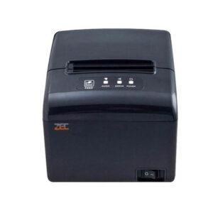 فیش پرینتر حرارتی ZEC مدل N260L