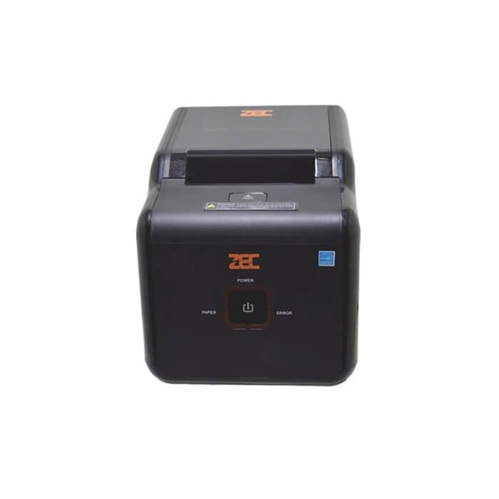 فیش پرینتر ZEC مدل ZP260