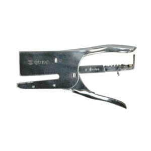 منگنه انبری کیوپا مدل PL-698